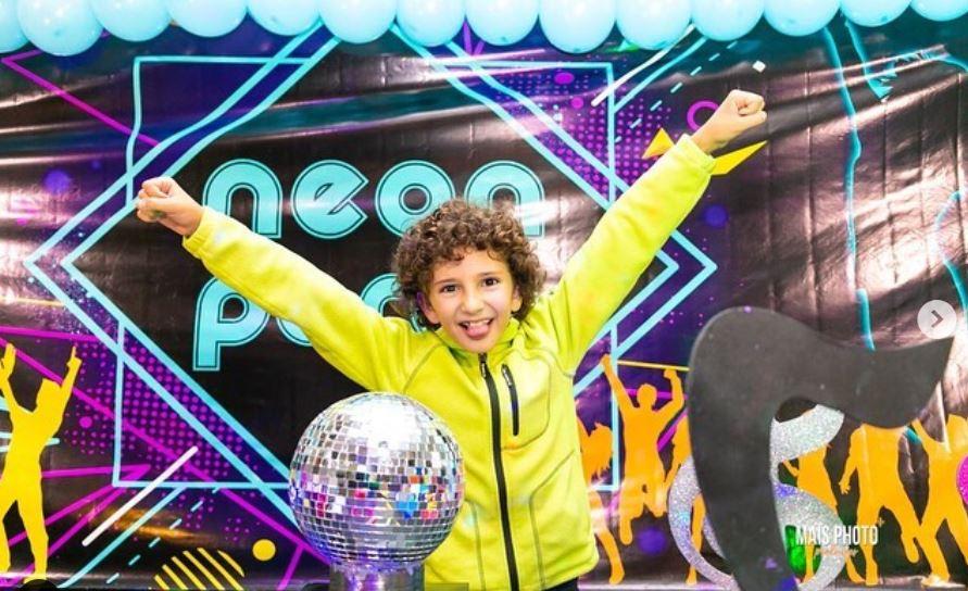 Mylla_Christie_faz_festa_do_filho_Tutinho_no_Planeta_Kids