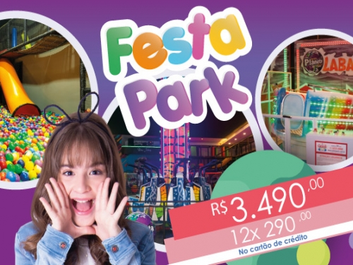 Festa Park